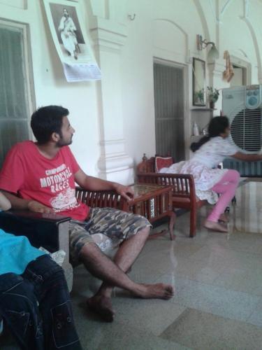 Haridwar Trip 2015 (20)