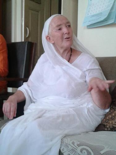 Haridwar Trip 2015 (24)