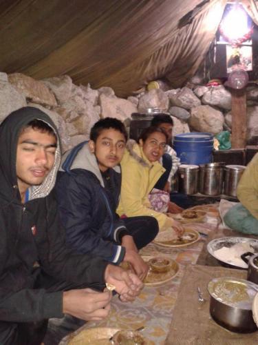 Haridwar Trip 2015 (3)