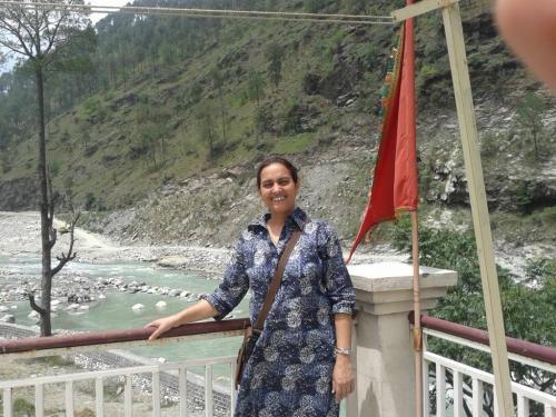 Haridwar Trip 2015 (31)