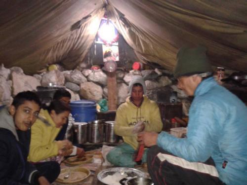 Haridwar Trip 2015 (4)