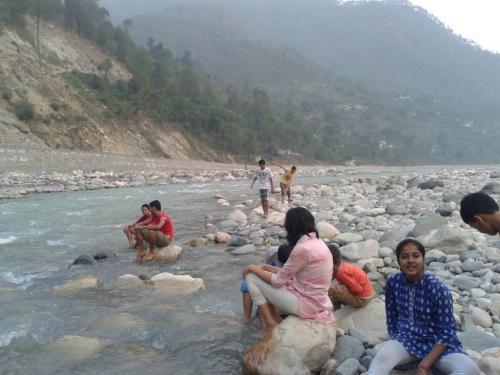 Haridwar Trip 2015 (40)