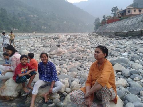 Haridwar Trip 2015 (41)