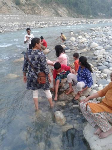 Haridwar Trip 2015 (43)