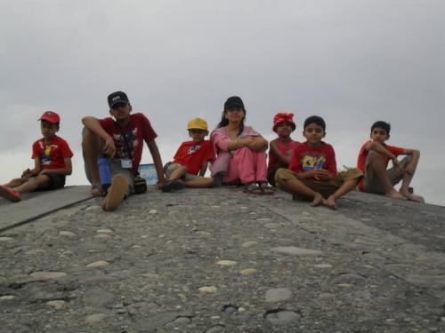Haridwar Trip 2015 (48)