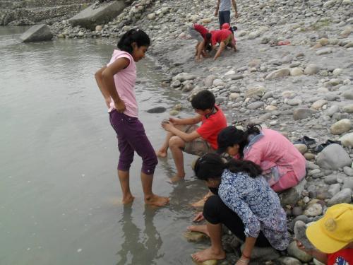 Haridwar Trip 2015 (52)