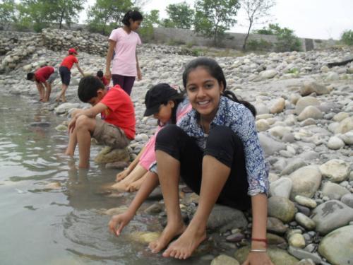 Haridwar Trip 2015 (53)