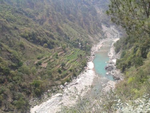 Haridwar Trip 2015 (7)