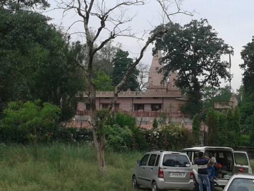 Haridwar Trip 2015 (8)