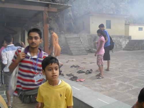 Haridwar Trip 2015 (81)