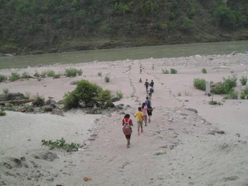 Haridwar Trip 2015 (83)