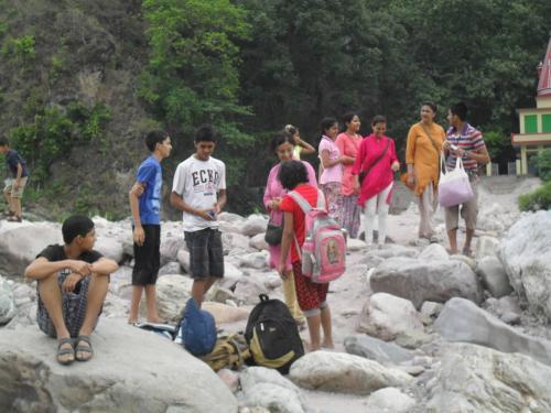 Haridwar Trip 2015 (85)