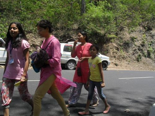 Haridwar Trip 2015 (91)