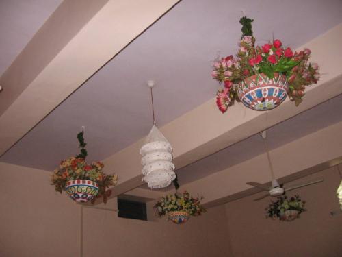 Samadhi Decoration (72)