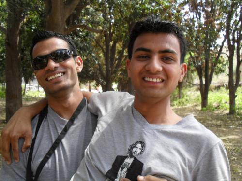 Shakambari & Kho Picnic (14)