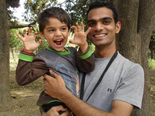 Shakambari & Kho Picnic (15)