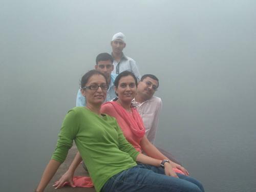 Shakambari & Kho Picnic (2)