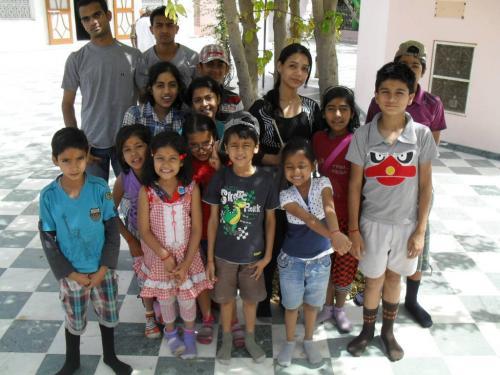 Shakambari & Kho Picnic (20)