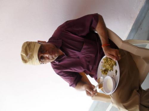 Shakambari & Kho Picnic (24)
