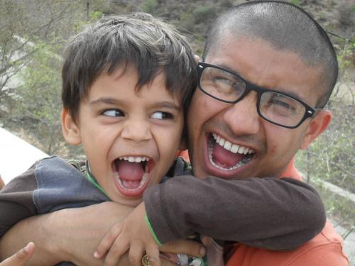 Shakambari & Kho Picnic (26)