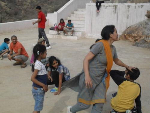 Shakambari & Kho Picnic (27)