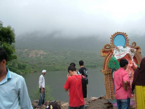 Shakambari & Kho Picnic (30)