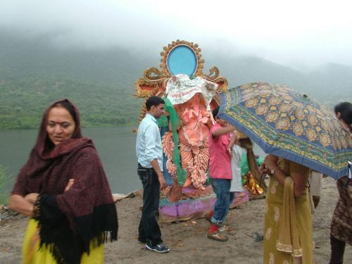 Shakambari & Kho Picnic (32)