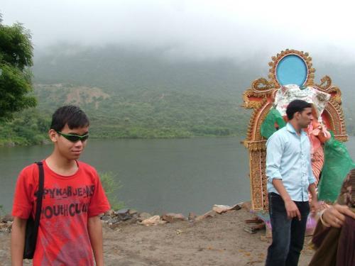Shakambari & Kho Picnic (33)