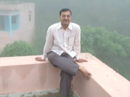 Shakambari & Kho Picnic (42)