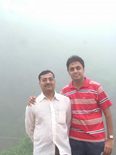 Shakambari & Kho Picnic (43)