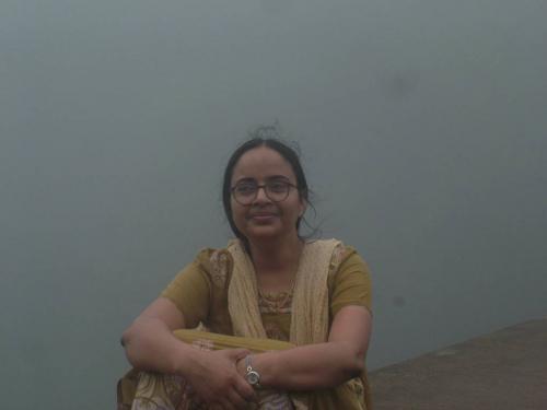 Shakambari & Kho Picnic (44)