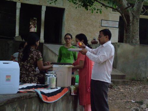 Shakambari & Kho Picnic (5)