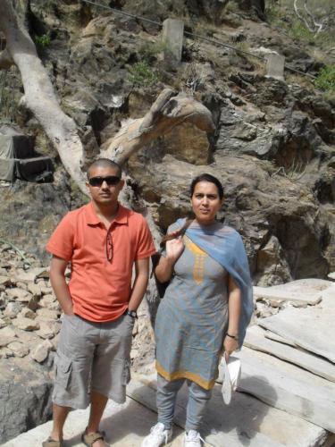 Shakambari & Kho Picnic (6)