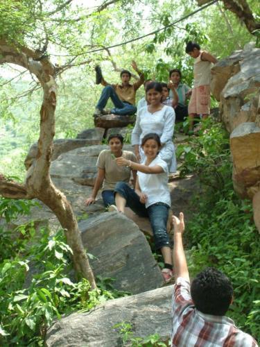 Shakambari Picnic (14)