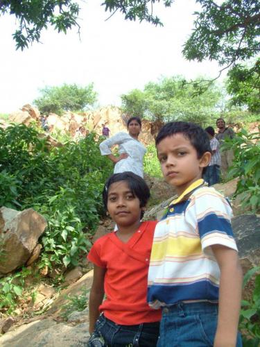 Shakambari Picnic (18)