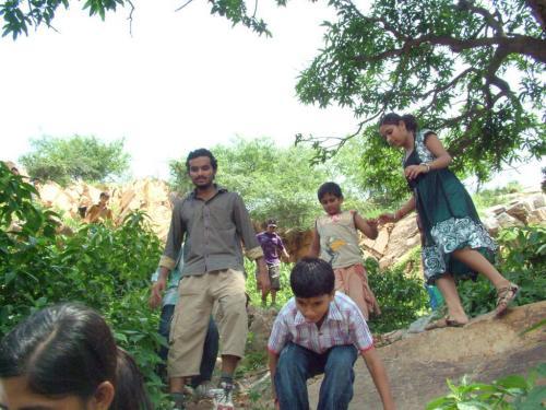 Shakambari Picnic (19)