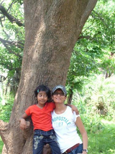 Shakambari Picnic (21)