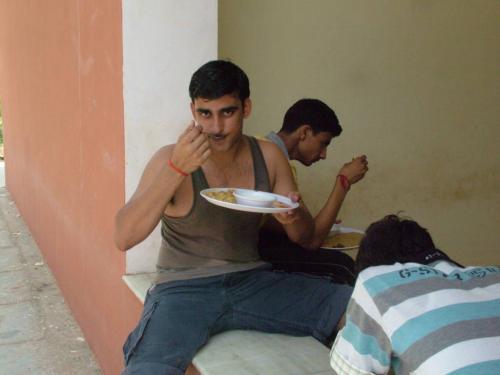 Shakambari Picnic (23)