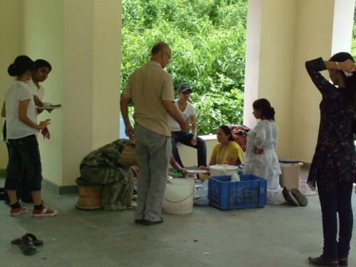 Shakambari Picnic (24)