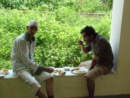 Shakambari Picnic (25)