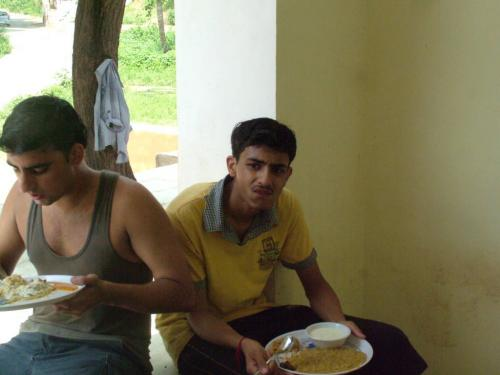 Shakambari Picnic (26)