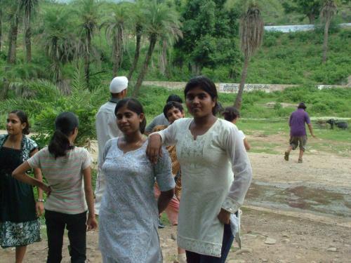 Shakambari Picnic (27)