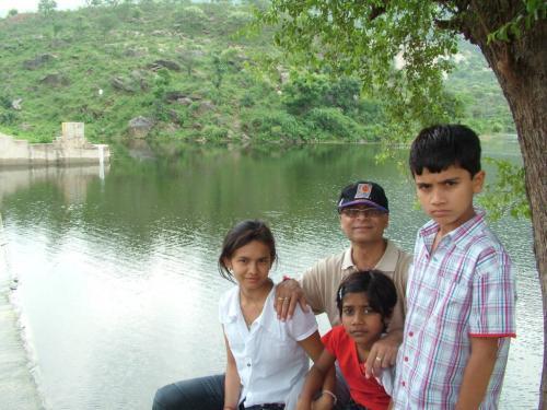 Shakambari Picnic (3)
