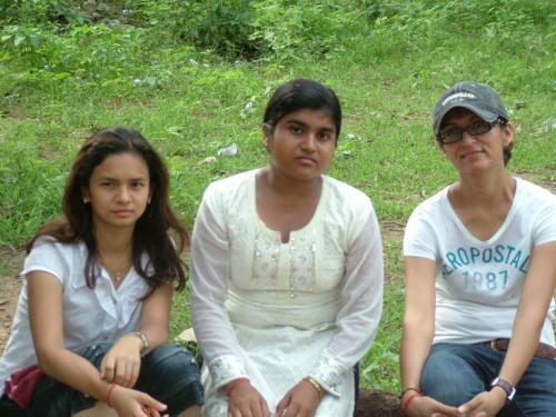 Shakambari Picnic (31)