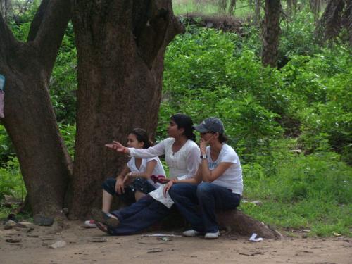 Shakambari Picnic (32)