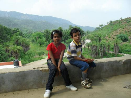 Shakambari Picnic (35)