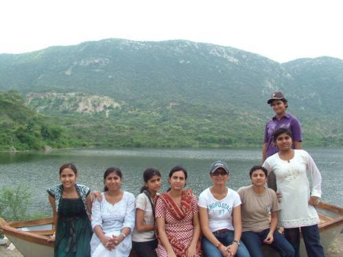 Shakambari Picnic (5)