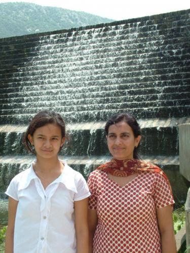 Shakambari Picnic (7)