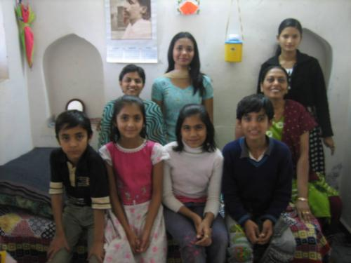 Children & Teachers (2)