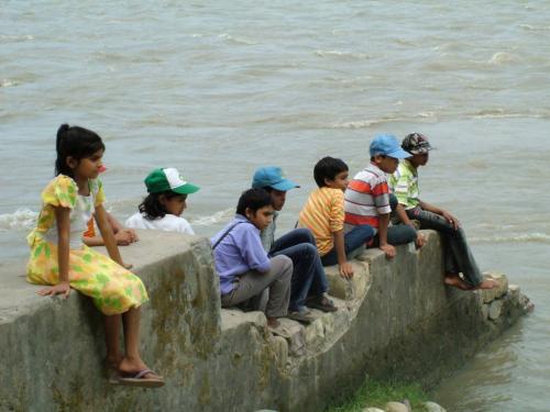 Haridwar Trip 2006 (60)